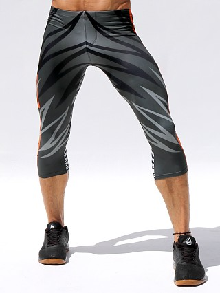You may also like: Rufskin Burst UltraSport 3/4 Tights Multicolor