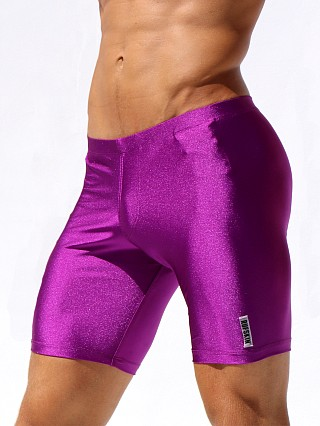You may also like: Rufskin Liner UltraSport Cycle Shorts Purple