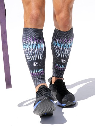 You may also like: Rufskin 103 UltraSport Custom Printed Calf Sleeves Multicolor
