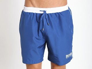 You may also like: Hugo Boss Starfish Swim Shorts Royal