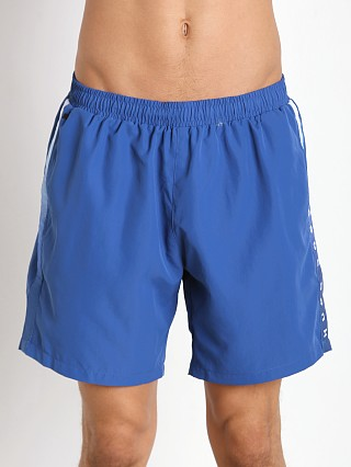 You may also like: Hugo Boss Seabream Swim Shorts Royal