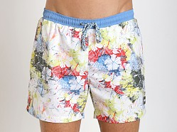 Hugo Boss Piranha Swim Shorts Print