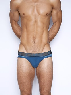 C-IN2 Pop Colors Sport Brief Arctic Night
