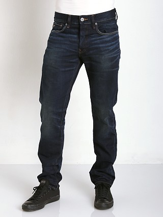 You may also like: G-Star 3301 Straight Jeans Blicc Denim