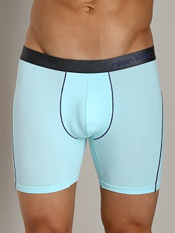 Calvin Klein Prostretch Reflex Boxer Brief Sea Mist
