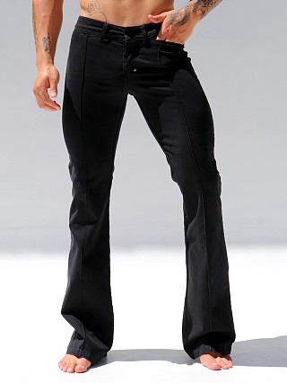 You may also like: Rufskin Juka Summer of Love Jeans Black