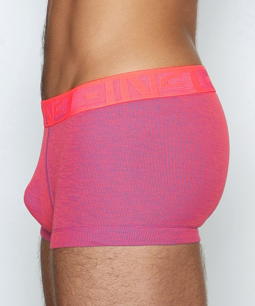 C-IN2 Undertone Trunk Panther Pink