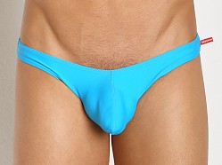 CockSox Enhancing Pouch Swim Brief Marlin Blue