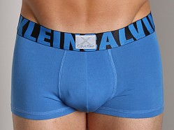 Calvin Klein X Cotton Trunk Tempest