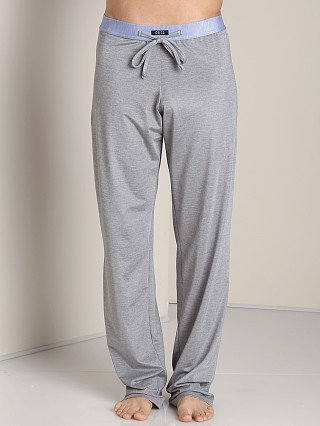 You may also like: Gregg Homme Modalounge Pants Grey