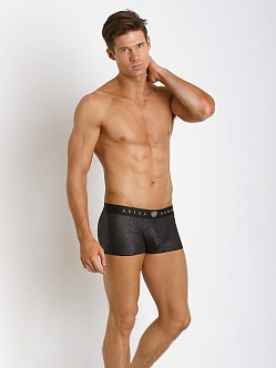 Gregg Homme City Limit Trunk Black