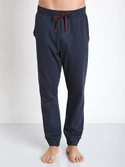 Diesel Massi Lounge Pants Navy