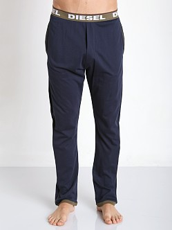 Diesel Massi-J Lounge Pants Navy