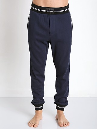 Complete the look: Diesel Martin-F Lounge Pants Navy