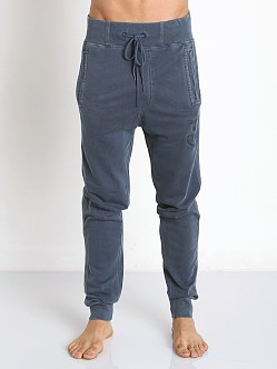 Diesel Martin Lounge Pants Navy
