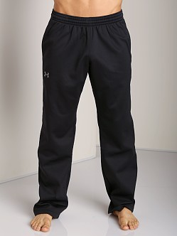 Under Armour UA Storm Fleece Pant Black