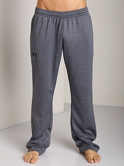 Under Armour UA Storm Fleece Pant Carbon Heather