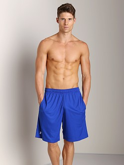 Under Armour Micro Short Royal