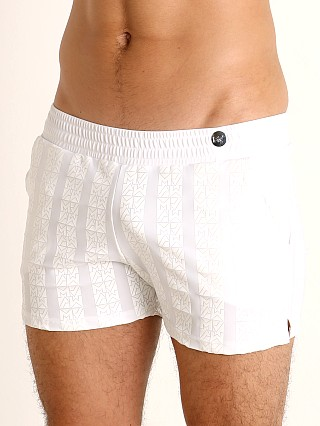 You may also like: Modus Vivendi Tyres Foil Swim Short White