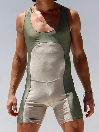 You may also like: Rufskin Havoc Anatomic Bodysuit Olive