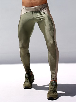 You may also like: Rufskin Dagger Anatomic Sport Tights Olive