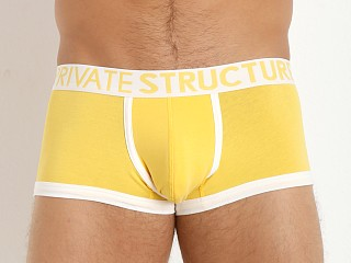 You may also like: Private Structure Spectrum Trunk Melon Yellow