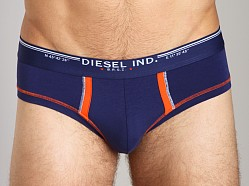 Diesel Industries Andre Briefs Navy