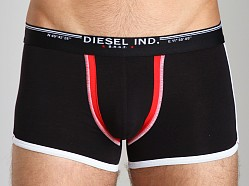 Diesel Industries Semaji Trunk Black