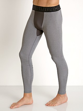 You may also like: Under Armour ColdGear Compression Legging Charcoal Heather