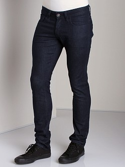 G-Star Dexter Super Slim Comfort Flacks Denim