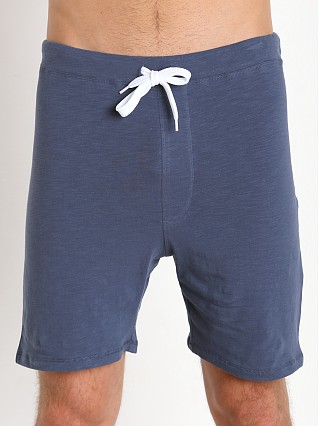 You may also like: Jack Adams Yoga Short Steel Blue