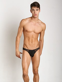 Cover Male Passion Men's Bikini Black