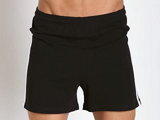 You may also like: Pistol Pete Division Short Black