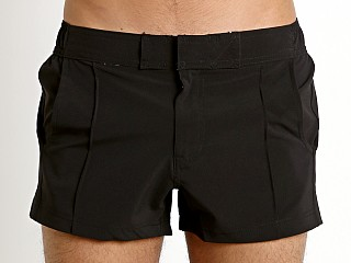 Complete the look: 2xist Yacht Swim Shorts Black