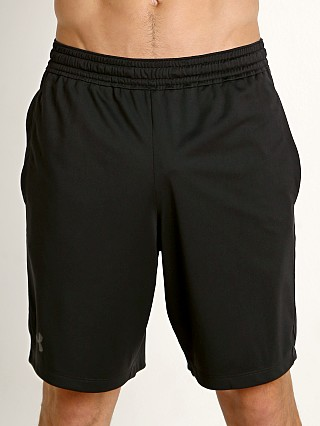 Under Armour Raid 2.0 Pocketed Short Black