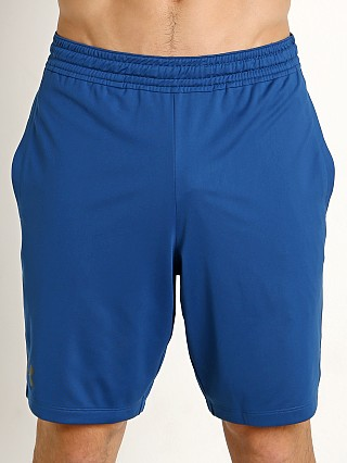 You may also like: Under Armour Raid 2.0 Pocketed Short Moroccan Blue