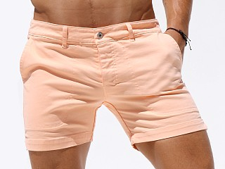You may also like: Rufskin Warren Stretch Twill Denim Shorts Apricot