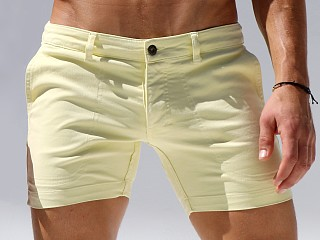 You may also like: Rufskin Warren Stretch Twill Denim Shorts Anis