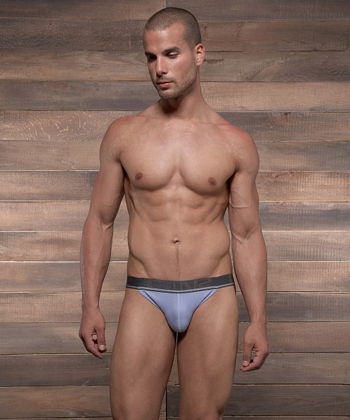 C-IN2 Pop Colors Street Jock Grape Grey