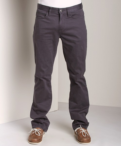 Joe's Jeans Gianni Classic Deep Sea