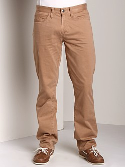 Joe's Jeans Gianni Classic Wet Sand