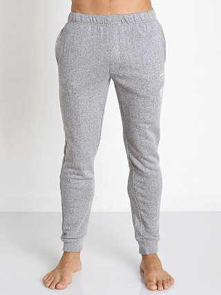 You may also like: Emporio Armani French Terry Lounge Pants
