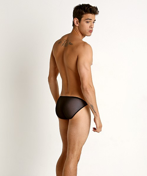 Gregg Homme Conquistador Brief Black
