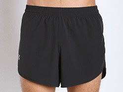Under Armour Armourvent Apollo Running Short Black