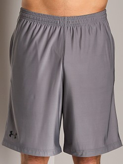 Under Armour UA Flex Short Graphite