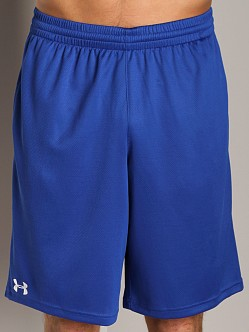 Under Armour UA Flex Short Royal