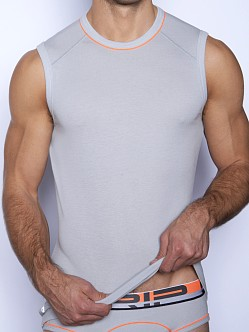 C-IN2 Grip Strong Arm Shirt Vapor