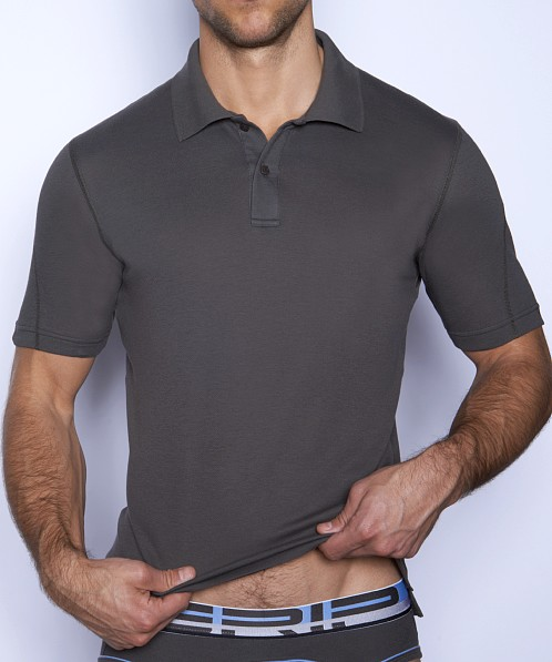 C-IN2 Grip Polo Shirt Repper