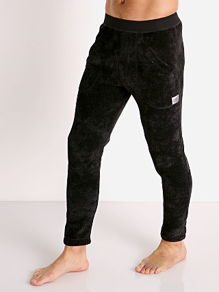 You may also like: Modus Vivendi Velvety Knit Lounge Pant Black