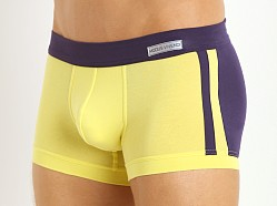 Modus Vivendi Pride Pouch Trunk Yellow/Purple